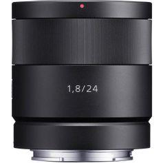Lente-Sony-24mm-f-1.8-ZA-Sonnar-T--E--SEL24F18Z-