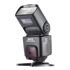 Flash-Speedlite-Meike-MK-430-TTL-para-Cameras-Nikon-DSLR