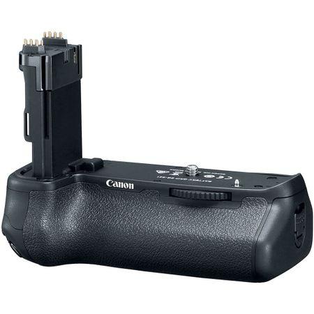 Battery-Grip-Canon-BG-E21-para-EOS-6D-Mark-II