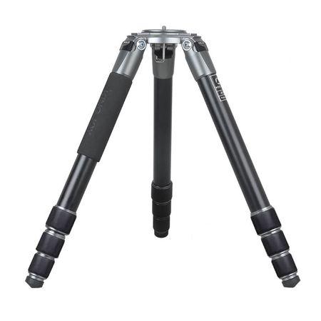 Tripe-de-Aluminio-Kingjoy-A68-para-Equipamentos-ate-35kg