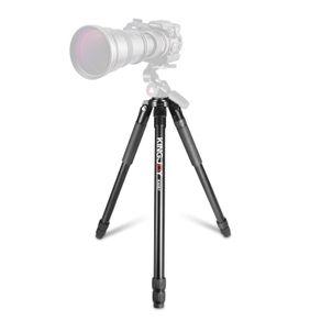 Tripe-Video-e-Foto-Kingjoy-K4007-Aluminio-Equipamentos-ate-20Kg