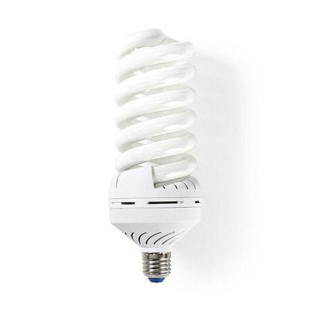 Lampada-Fluorescente-de-70W-x-220v-E27-para-Estudio