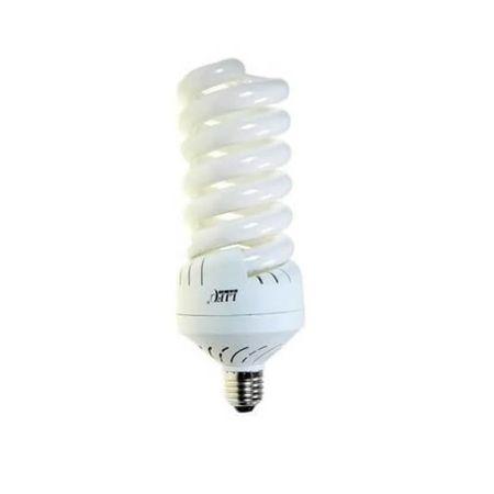 Lampada-Fluorescente-de-30W-x-110Volts-E27-para-Estudio