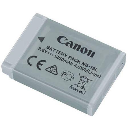 Bateria-Canon-NB-13L