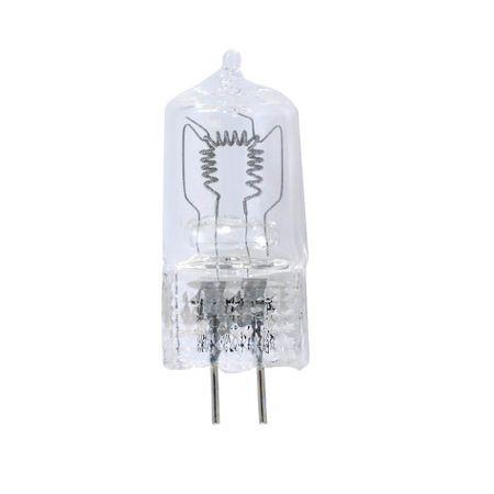 Lampada-Halogena-de-Tungstenio-650W--110V--GX6.35-para-Iluminacao-Continua