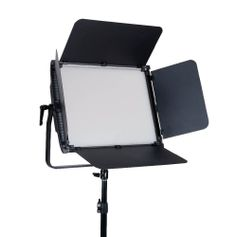 Painel-Iluminador-de-Led-Tolifo-GK-S150B-Pro-1700-Leds-Estudio-Profissional-de-Fotografia-e-Video