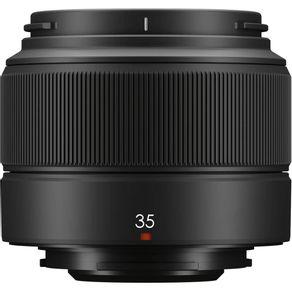 Lente-FujiFilm-XC-35mm-F-2-Prime