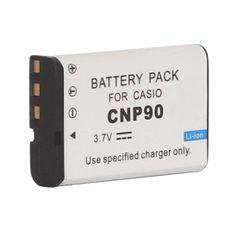 Bateria-NP-90-para-Casio