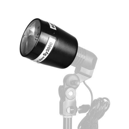 Lampada-de-Flash-Salve-AC-Sy3000-55Ws-E27-Sincronizacao-para-Estudio-Fotografico--110V-