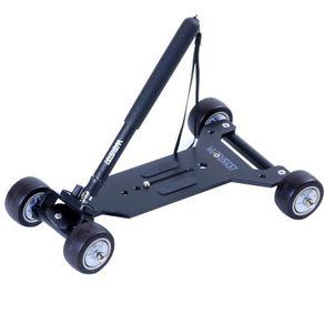 Estabilizador-Skate-Dolly-SK-DW01-Video-para-DSLRs-e-Filmadoras