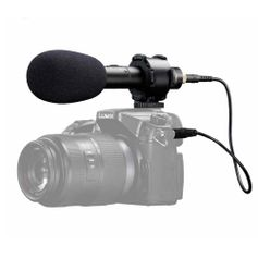 Microfone-Condensador-BOYA-BY-PVM50-Estereo-X-Y-Profissional