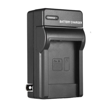 Carregador-FNP70-para-Bateria-Fujifilm-NP-70-NP70-FNP70-