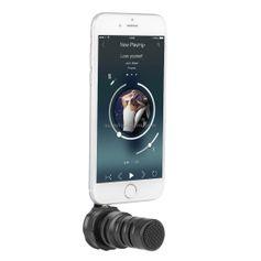 Microfone-para-SmartPhones-Boya-BY-A7H-Condensador-Plugavel
