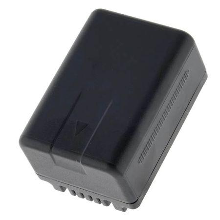 Bateria-VBK180-para-Filmadora-Panasonic