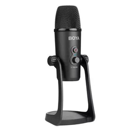 Microfone-de-Condensador-BOYA-BY-PM700-USB-Youtuber