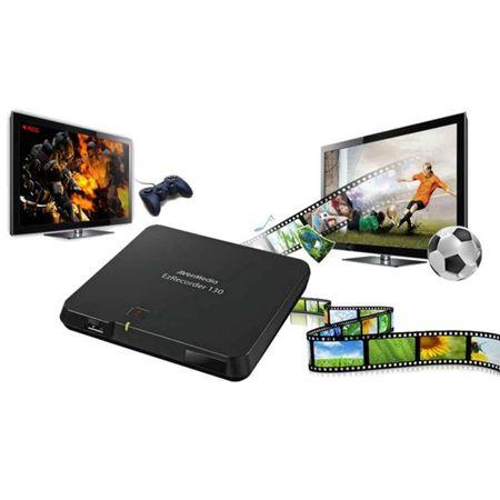 Gravador-de-Video-e-TV-EzRecorder-ER130-AVerMedia-