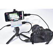 Placa-de-Captura-AVerMedia-BU110-ExtremeCap-UVC-HDMI-USB-3.0