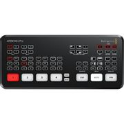 Switcher-ATEM-Mini-Pro-HDMI-Blackmagic-Live-Stream--Transmissao-ao-Vivo-
