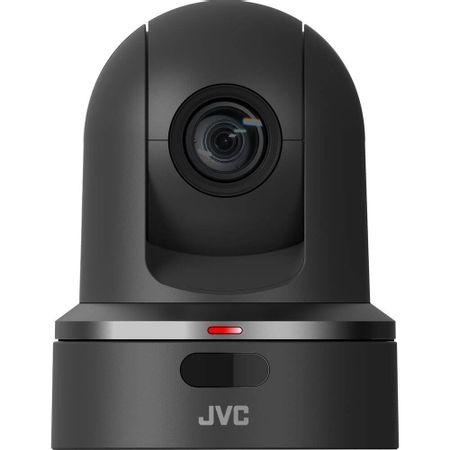 Camera-de-Video-PTZ-JVC-KY-PZ100-Robotic-30x-Zoom