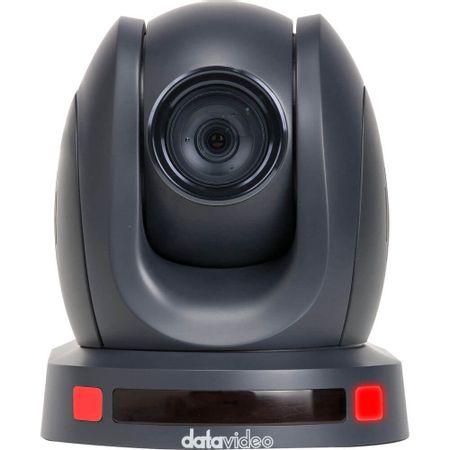 Camera-de-Video-PTZ-DataVideo-PTC-140-HD-SD-SDI-e-HDMI-Zoom-20x