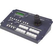 Controle-de-Camera-de-Video-PTZ-DataVideo-RMC-180