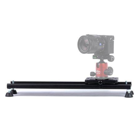 Slider-para-Cameras-e-Filmadoras-de-70cm