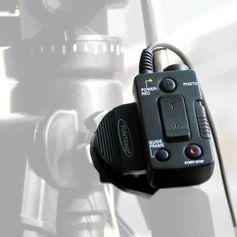 Controle-Remoto-Lanc-A-VR-Yunteng-RM-AV208-Rec-e-Zoom-para-Filmadoras-Sony