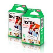 Kit-2x-Filme-Instantaneo-Fujifilm-Instax-Mini-com-10-Unidades
