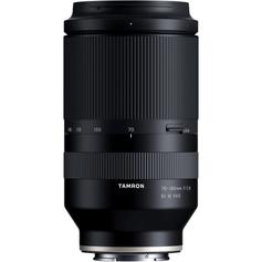 Lente-Tamron-70-180mm-f-2.8-Di-III-VXD-Sony-E-Mount