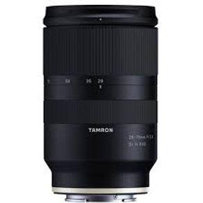 Lente-Tamron-28-75mm-f-2.8-Di-III-RXD-Sony-E-Mount