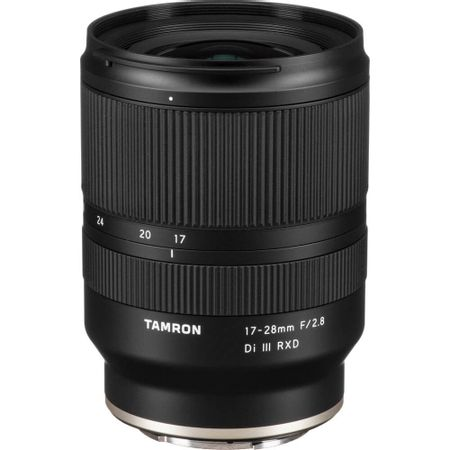 Lente-Tamron-17-28mm-f-2.8-Di-III-RXD-Sony-E-Mount
