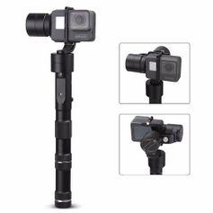 Estabilizador-Gimbal-Zhiyun-Evolution-para-GoPro-e-Cameras-de-Acao