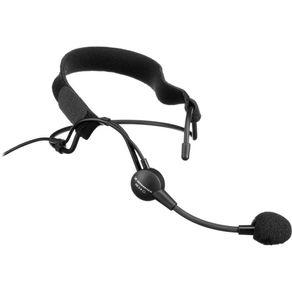 Microfone-Headset-Sennheiser-ME-3-II-Capsula-Cardioide-para-Sistemas-Wireless