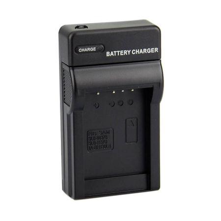 Carregador-1137D-para-Bateria-Samsung-SLB-1137D--Bivolt-