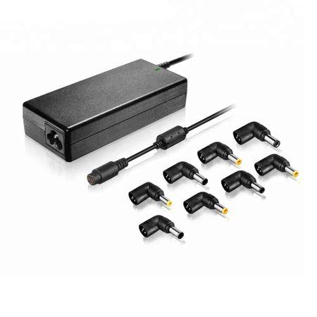 Fonte-CA-Universal-Notebook-e-Iluminadores-Led-120W-com-8-Plugs-Conectores--Bivolt-