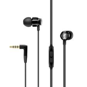 Fones-de-Ouvido-Sennheiser-CX300S-In-ear--Preto-