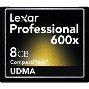 Cartao-CompactFlash-Lexar-8GB-Professional-90MB-s-UDMA-600x