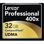 Cartao-CompactFlash-Lexar-32GB-Professional-60MB-s-UDMA-400x