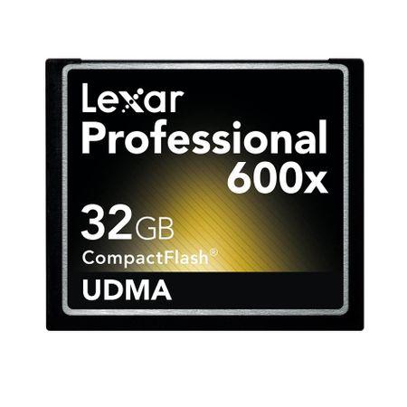 Cartao-CompactFlash-Lexar-32GB-Professional-90MB-s-UDMA-600x