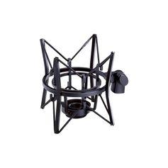 Absorvedor-de-Choque-e-Montagem-para-Microfones-Takstar-SH-100