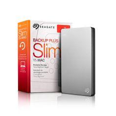 HD-Externo-Seagate-2TB-Portatil-Backup-Plus-Slim-USB-3.0-Prata