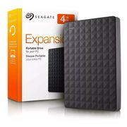 HD-Seagate-Externo-Portatil-Expansion-USB-3.0-4TB-Preto---STEA4000400