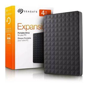 HD-Seagate-Externo-Portatil-Expansion-USB-3.0-4TB-Preto---STEA4000400