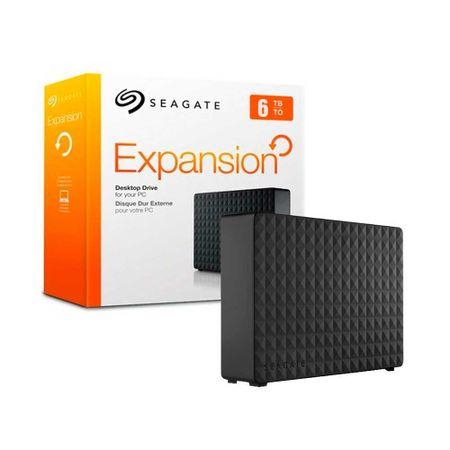 HD-Seagate-Externo-Expansion-6TB-USB-3.0-STEB6000403