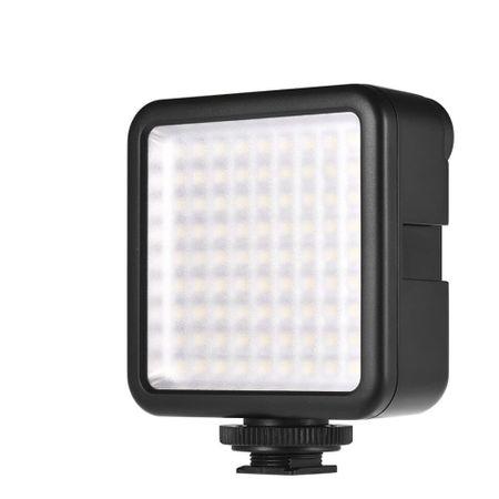 Mini-Iluminador-Led-W81-6.5w-com-Dimmer-para-Cameras-Filmadoras-e-Gimbals