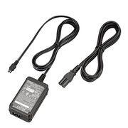 Adaptador-CA-para-Sony-AC-L200-para-Filmadoras-Sony-Handycam-A-P-e-F--Bivolt-