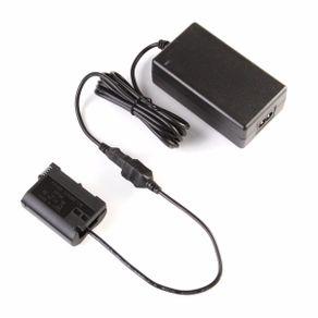 Adaptador-AC-EH-5-com-Acoplador-EP-5B-para-Nikon-EN-EL15--Bivolt-
