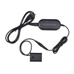 Adaptador-AC-PW20-com-Acoplador-DC-NP-FZ100-para-Bateria-Sony-FZ100--Bivolt-