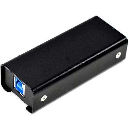 Placa-de-Captura-de-Video-NeoID-HDMI-para-USB-3.0-Full-HD