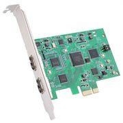 Placa-de-Captura-de-Video-Ezcap-294-HDMI-para-PCI-e-Express